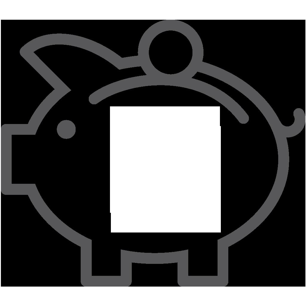 045-piggybank