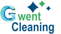 GwentCleaningLogo-Transparent